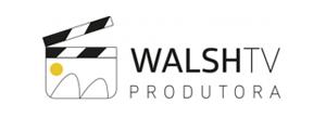 Walsh TV - Produtora Audiovisual